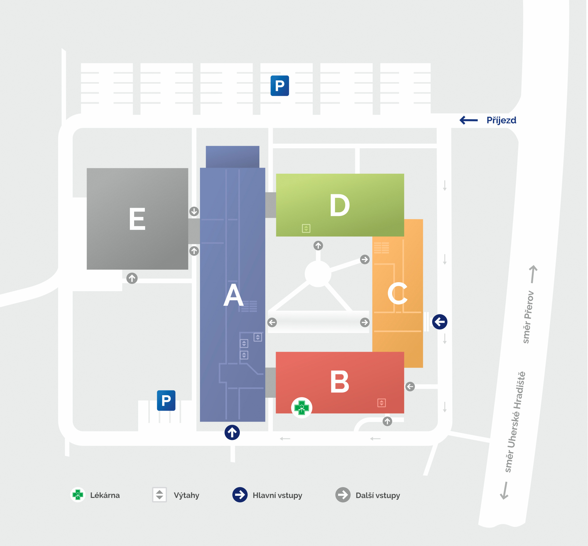 mapa-web 1