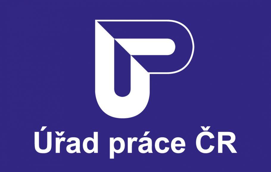 up_logo_inverzni_jpg